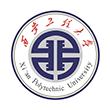 西安工程大学MBA