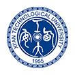 西安工业大学MBA