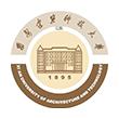 西安建筑科技大学MBA