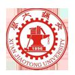 西安交通大学MBA
