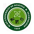 西安科技大学MBA