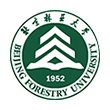 北京林业大学MBA