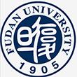复旦大学泛海国际金融学院MBA