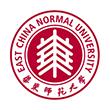 华东师范大学MBA
