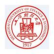 上海财经大学MBA