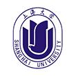 上海大学MBA
