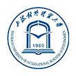 上海对外经贸大学MBA
