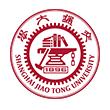 上海交通大学安泰经管学院MBA