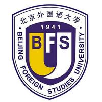 北京外国语大学MBA