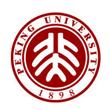 北京大学汇丰商学院