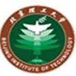 北京理工大学深圳研究院MBA