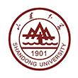 山东大学深圳