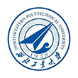 西北工业大学深圳