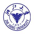 浙江大学深圳研究院MBA