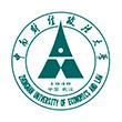 中南财经政法大学深圳MBA