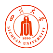 四川大学MBA