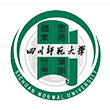 四川师范大学MBA