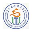 西南科技大学MBA