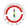 西南民族大学MBA