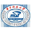 华中科技大学苏州