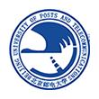北京邮电大学MBA