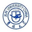吉林大学苏州MBA