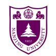 南京大学苏州MBA