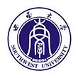 西南大学苏州MBA