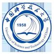 中国科学技术大学苏州