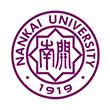 南开大学MBA