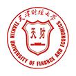天津财经大学MBA