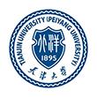 天津大学MBA
