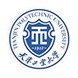 天津工业大学MBA