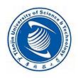 天津科技大学MBA