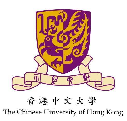 香港中文大学MBA