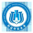 新疆财经大学MBA
