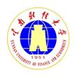 云南财经大学MBA