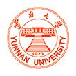云南大学MBA