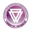 云南师范大学MBA