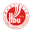 杭州电子科技大学MBA