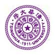 清华大学经济管理学院MBA