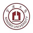 宁波大学MBA
