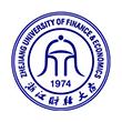 浙江财经大学MBA