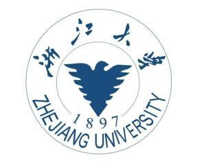 浙江大学国际联合商学院MBA
