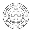浙江工商大学MBA