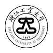 浙江工业大学MBA