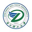 浙江理工大学MBA
