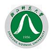 浙江师范大学MBA