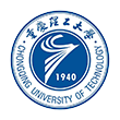 重庆理工大学MBA