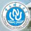 重庆师范大学MBA